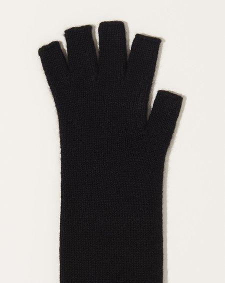 6397 Gloves - Black