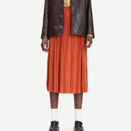 Samsoe Samsoe - Uma Skirt in Clay