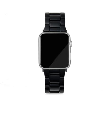 Machete Apple Watch Band - Black