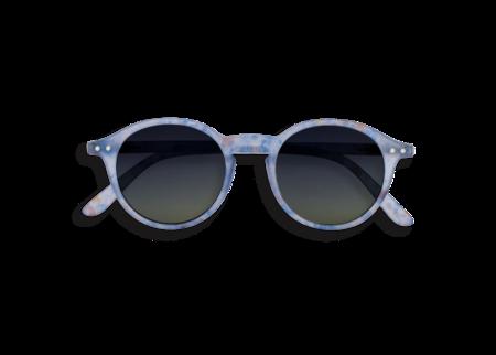 Unisex Izipizi Sunglasses - Lucky Star