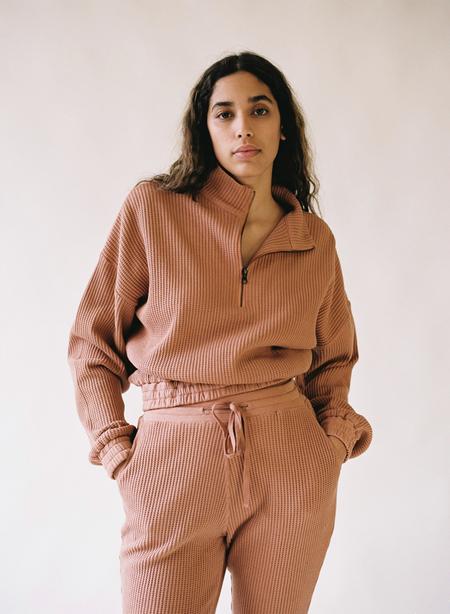 Aniela Parys Earth Sweatshirt