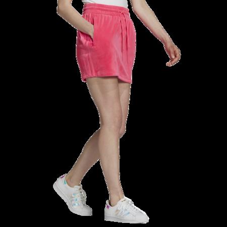 adidas x Jeremy Scott Women H53364 Skirt - Pink