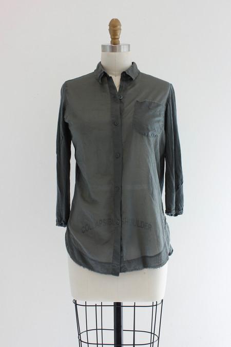Hannoh Wessel Carolina Shirt
