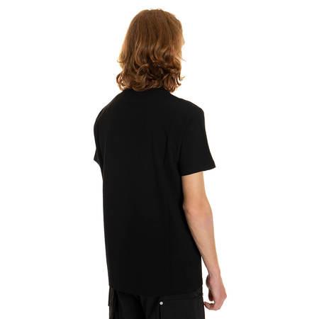 1017 ALYX 9SM Visual t-shirt - Black