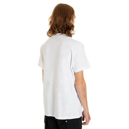 1017 ALYX 9SM Visual T-shirt - White