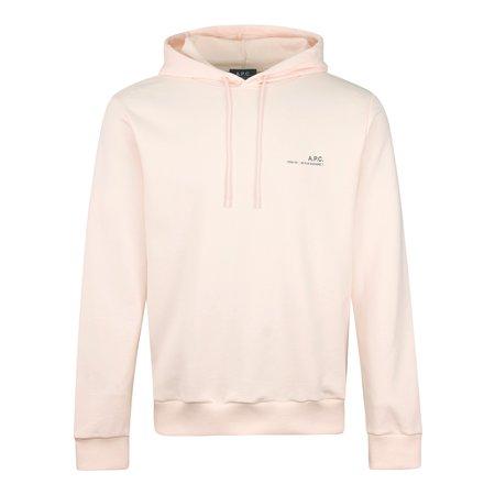APC Item Hood - Pink