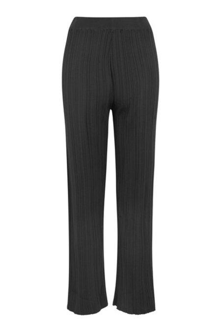 Just Female Aria Pants - Night