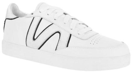 Senso ARIEL I sneakers - ICE