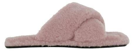 Senso INKA V sandals - ROSE