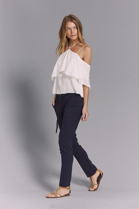 Cosette Clothing Michela Blouse