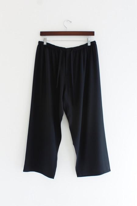 6397 Drawstring pant