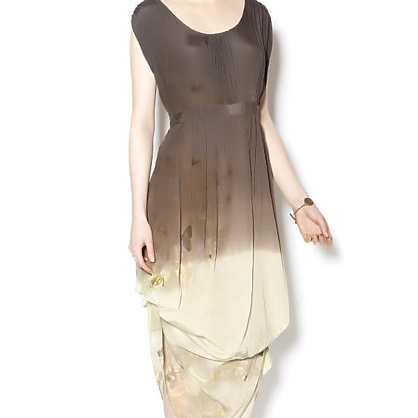 Bolongaro Trevor Dandy Hyde Dress