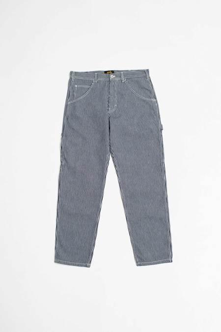 Stan Ray 80s Painter pants - single stonewash hickory