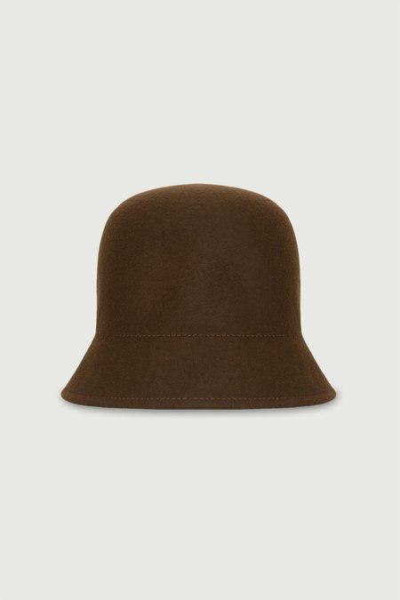 Tidy Street General Store Soeur Laurel Hat