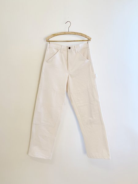 Stan Ray Double Knee Painter Pants