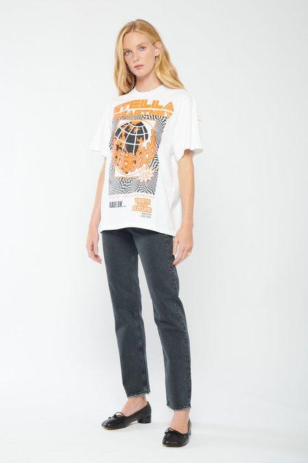 Rave Tee T-shirt