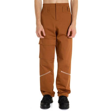 424 Pilot Cargo pants
