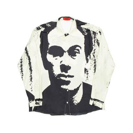 424 Master Martin Shirt