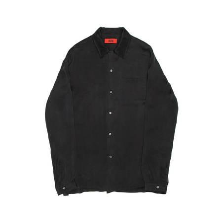 424 Mimic Shirt