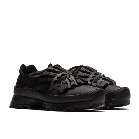 424 Sneakers - BLACK