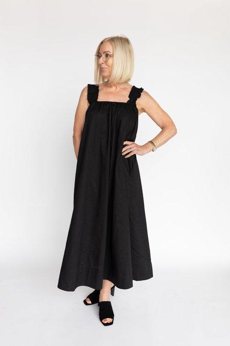 Inwear Yohanne Dress - BLACK
