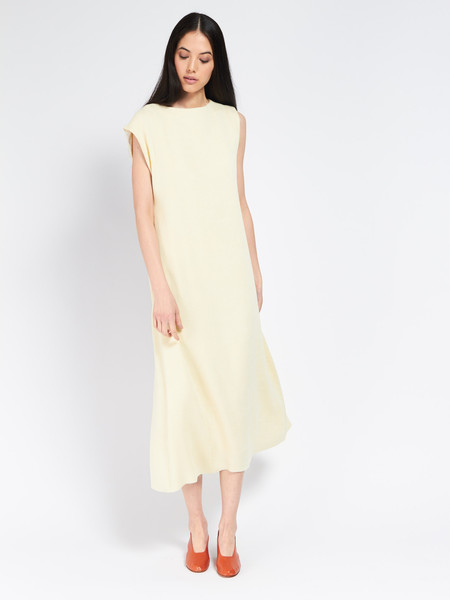 Samuji Runa Dress