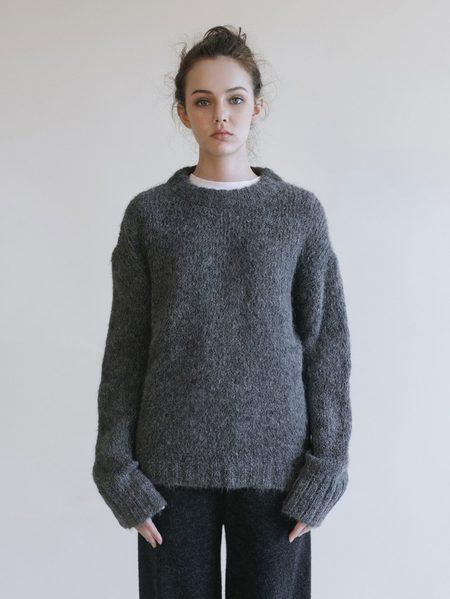 Latierra Isla Sweater