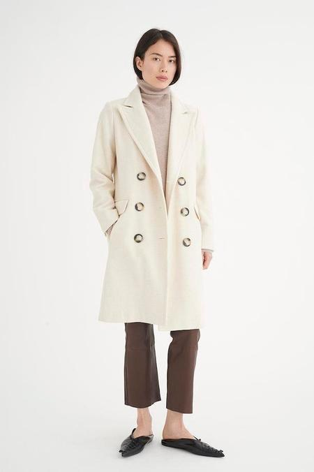 Inwear Coci Classic Coat
