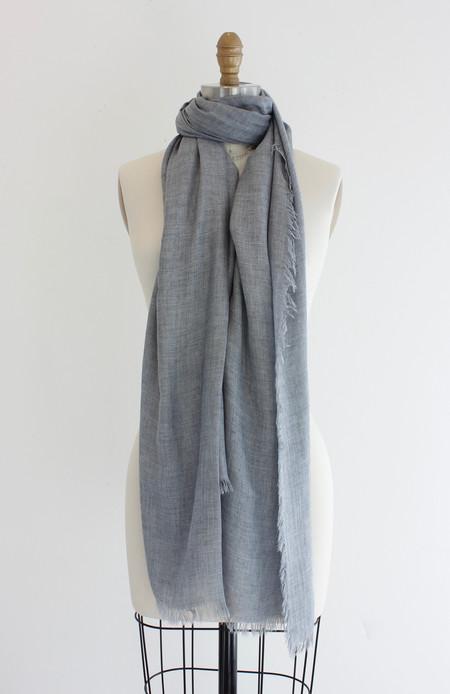Destin miles scarf