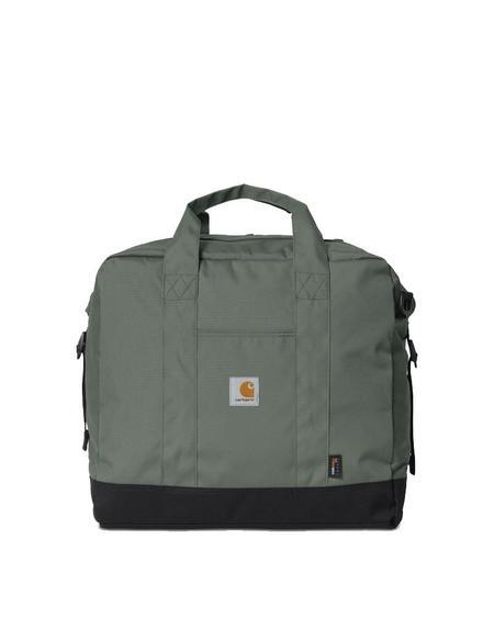 Carhartt Wip Vernon Weekend Bag - Thyme