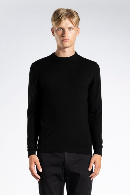 Norse Projects Sigfred Light Merino Sweater