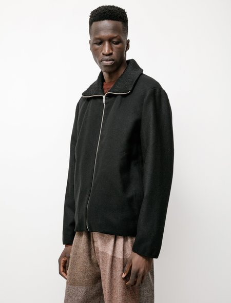 Stephan Schneider Medoc Jacket - Black