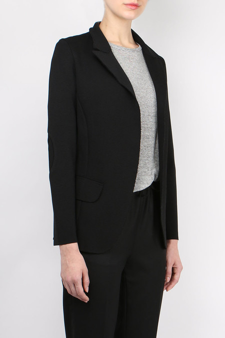 Terre Alte Classical Jacket
