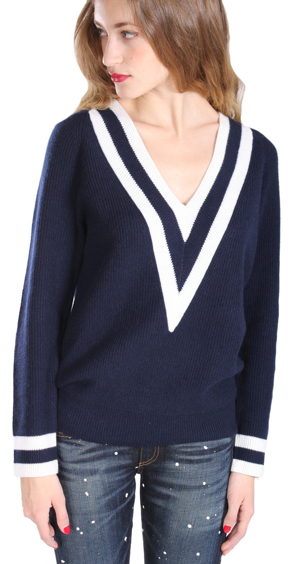 Rag & Bone Talia Sweater