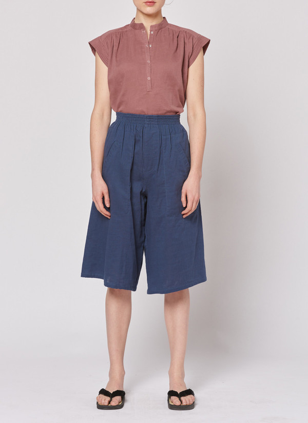 Built by Wendy Gauchos - Navy