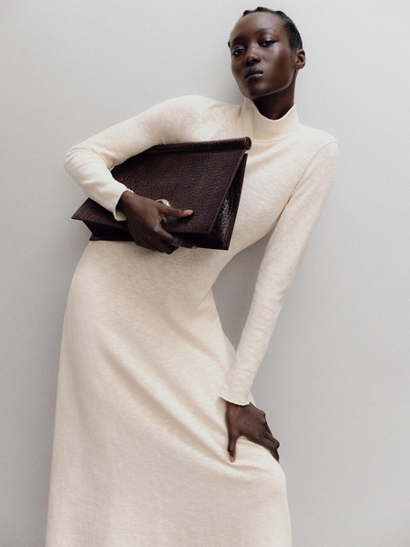 By Malene Birger Selana Dress