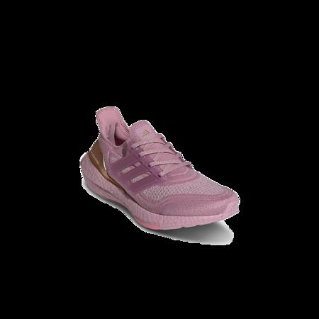 adidas Ultraboost 21 Shift Women S23830 sneakers - Pink/Rose Tone