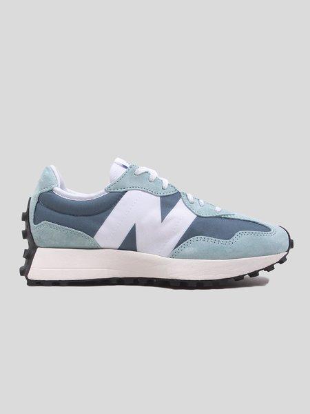 New Balance WS327LE1 Shoes