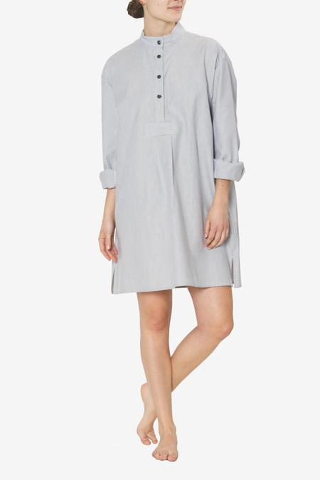 The Sleep Shirt Short Sleep Shirt Piquefil