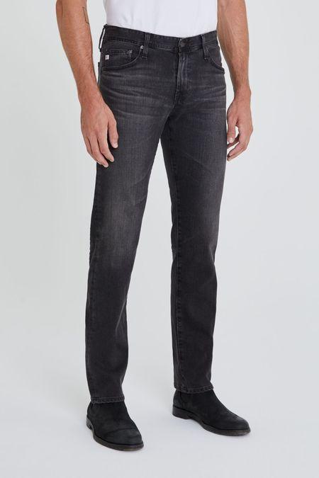 AG Jeans The Tellis Jean