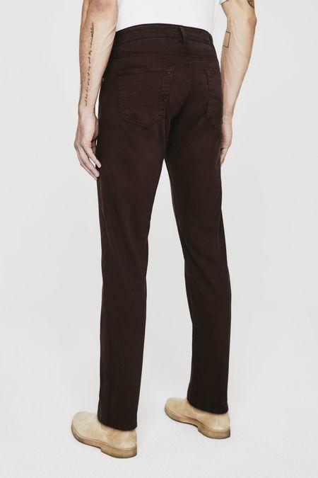 AG Jeans The Tellis Pant