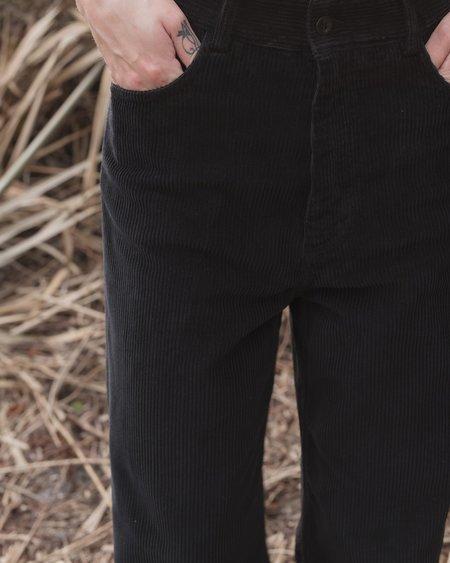 Baserange Navalo Pants