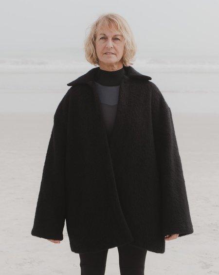 Baserange Pyrenes Coat