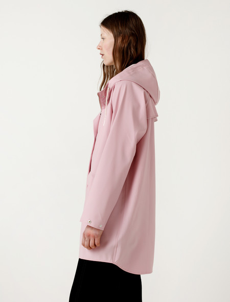Norse Projects  Storma Rain Petal Pink