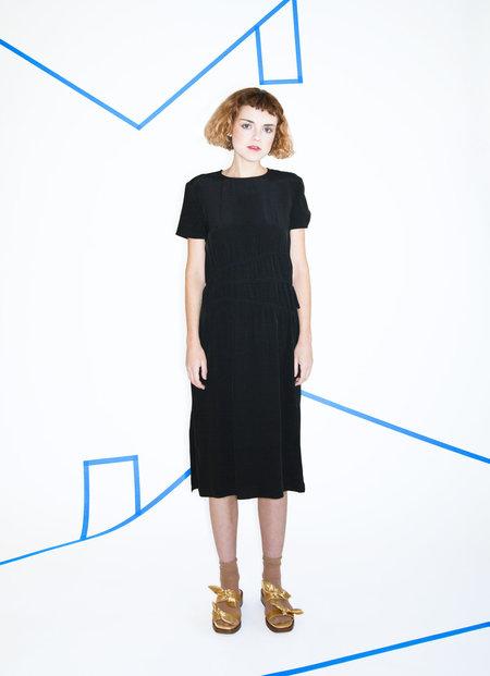 D.EFECT Camilla Dress