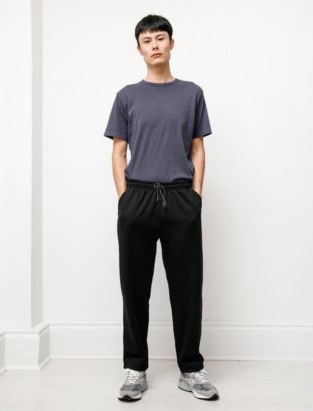 LWC Sport Trouser - Black