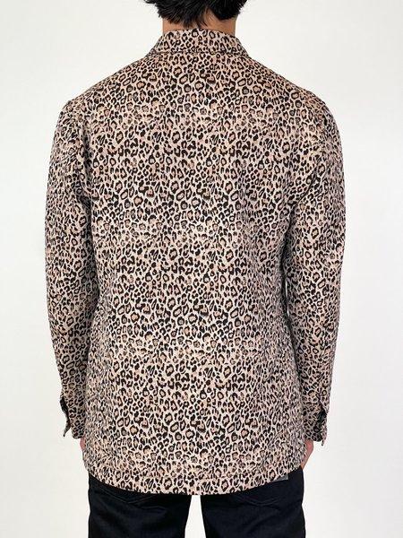 Engineered Garments NB Jacket