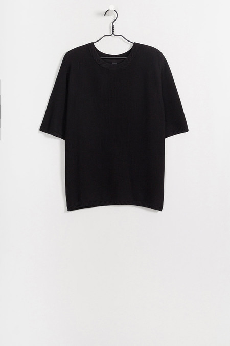 KOWTOW-ON TIME TOP