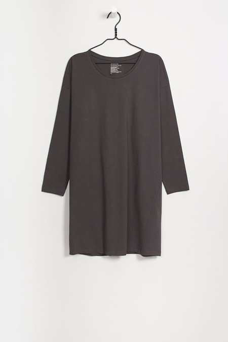 KOWTOW-RELAXED TEE DRESS