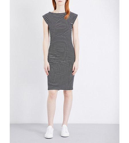 Study NY Twist Dress